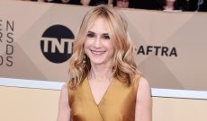Holly Hunter movies: 15 greatest films, ranked worst to best, include 'The Piano,' 'Broadcast News,' 'Raising Arizona'
